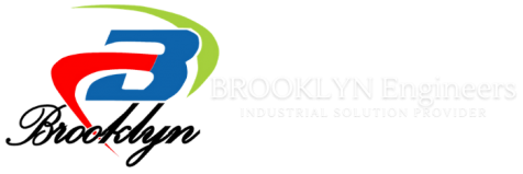 BROOKLYN Engineers
